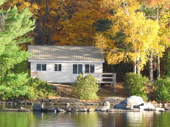 Cottage Gallery1.jpg