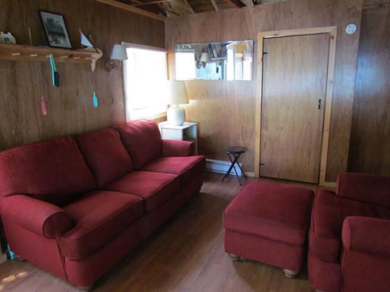 Cottage Gallery 39.jpg