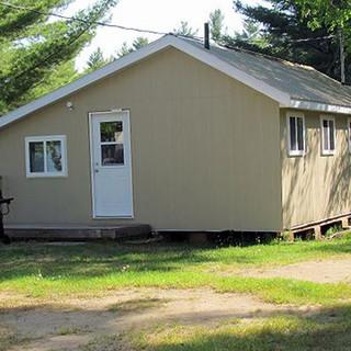 Cottage-C8