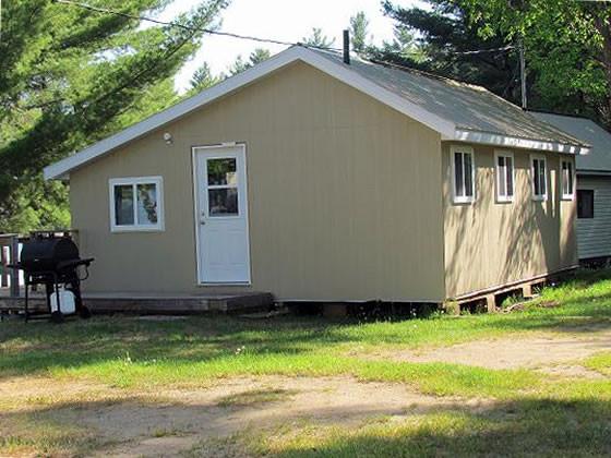 Cottage Gallery 23.jpg
