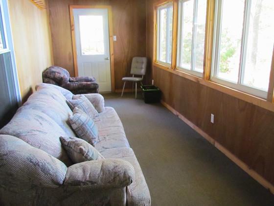 Cottage Gallery 16.jpg