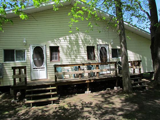 Cottage Gallery 28.jpg
