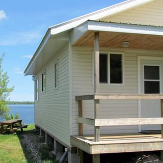 Cottage-C2