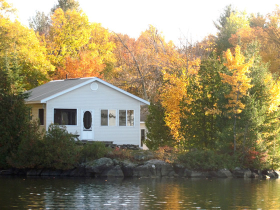 Cottage Gallery 5.jpg