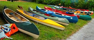 Canoe-and-Kayak.jpg