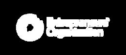 EO logo_RGB_white.png