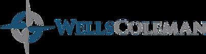 wc-logo-v2-569x150.png