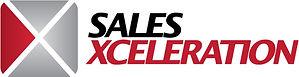 salesXcelerationlogo.jpg