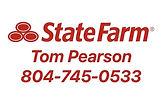 state farm tom pearson_2.jpg