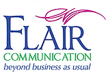 flair_communications.PNG