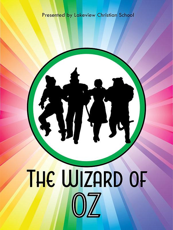Oz Show art-playbill size.jpg