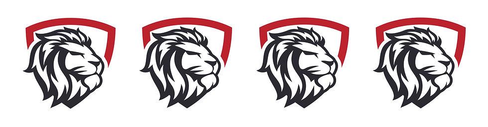 school logo strip.jpg