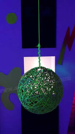 urna fique neon.jpg