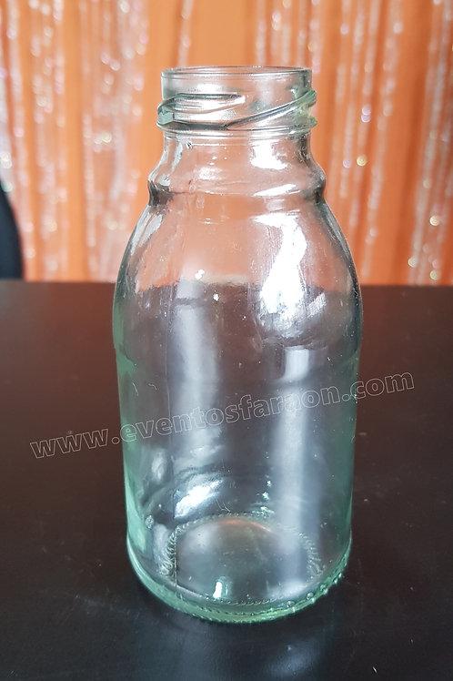 Botella Pequeña