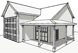 garage plan.png