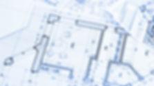 Basement Modifications
