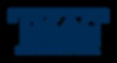TMAC-logo-navy-02.png