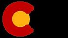 AECID_logo.svg.png