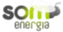 som-energia-logo.png