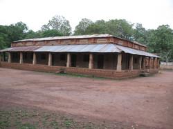 Sudan del Sur 8