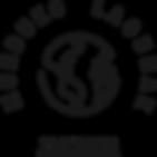 Logo_segell_negre.png