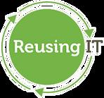 reusingit-logo_edited.png