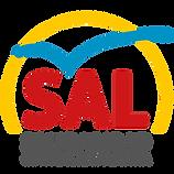 AF-LOGOTIPO-25-aniversario-SAL.png