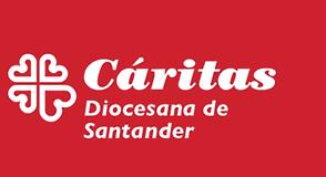 caritas diocesana santander.png