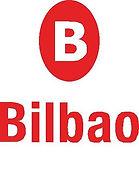 B Bilbao Vertical.jpg