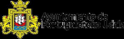 Ayto Portu logo transparente.png