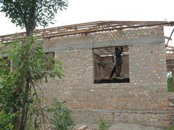 Sudan del Sur 5