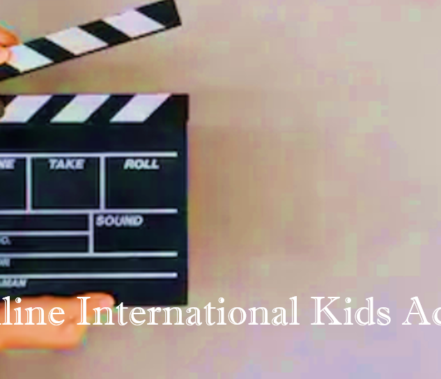online international kids academy2.jpg.p