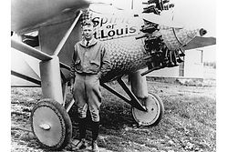 LindberghMAIN-22c6c7c.jpg