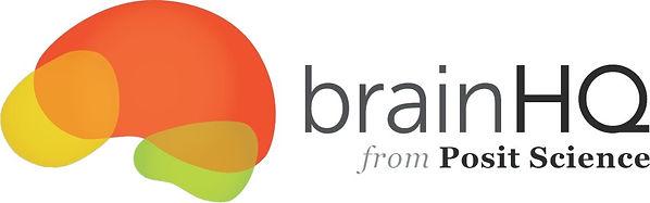 לוגו brainhq.jpg