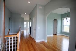 Foyer-new