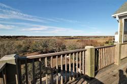 Top Deck View 1