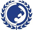 small-logo-300x271.jpg