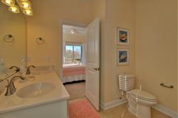 Bedroom 1-2 Shared Bath 1a