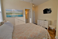 Bedroom 6b