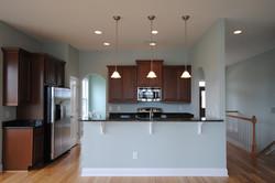 Kitchen-front-newest