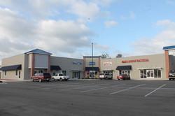 4cornersFour Corners Shopping Center