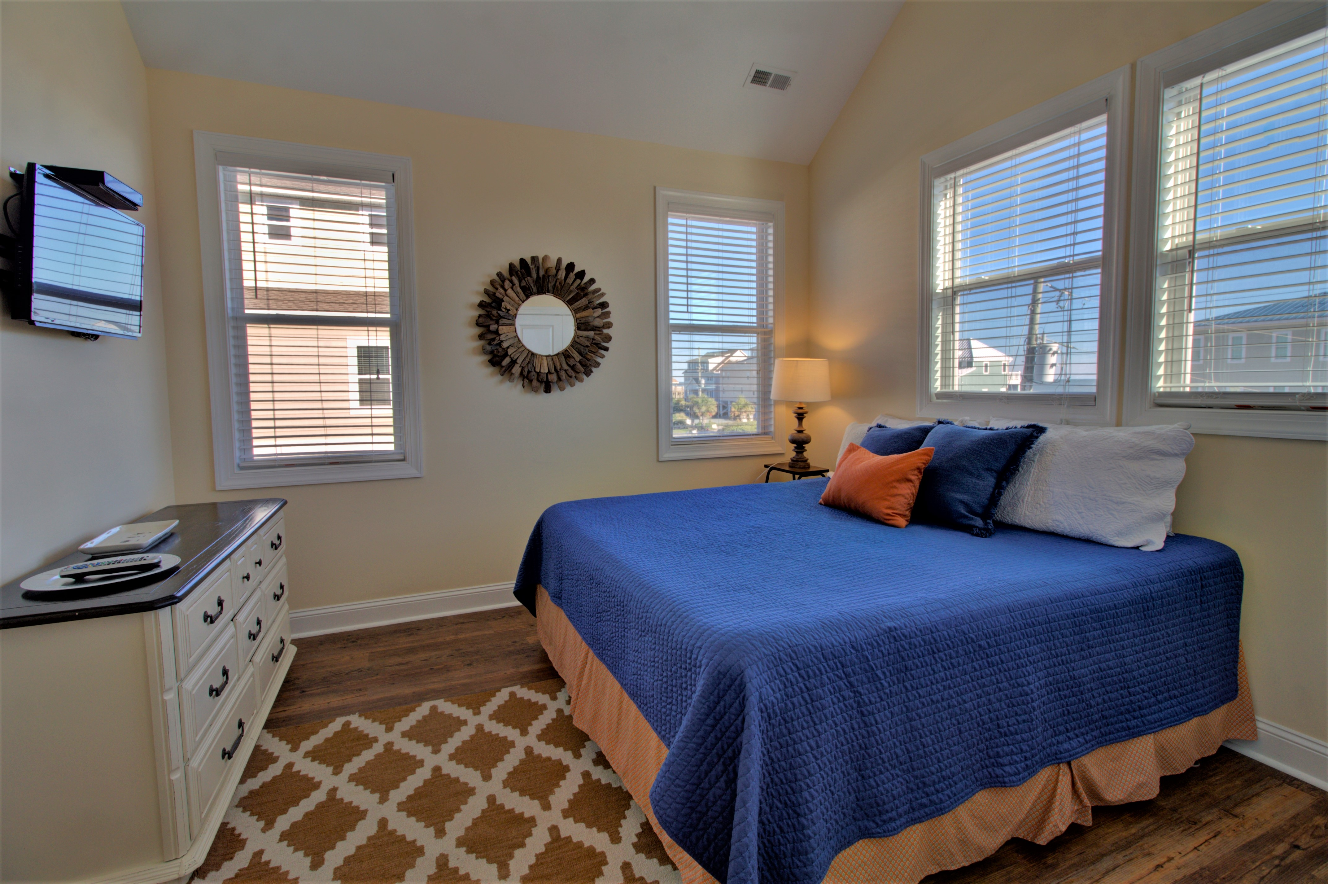 Bedroom 7a
