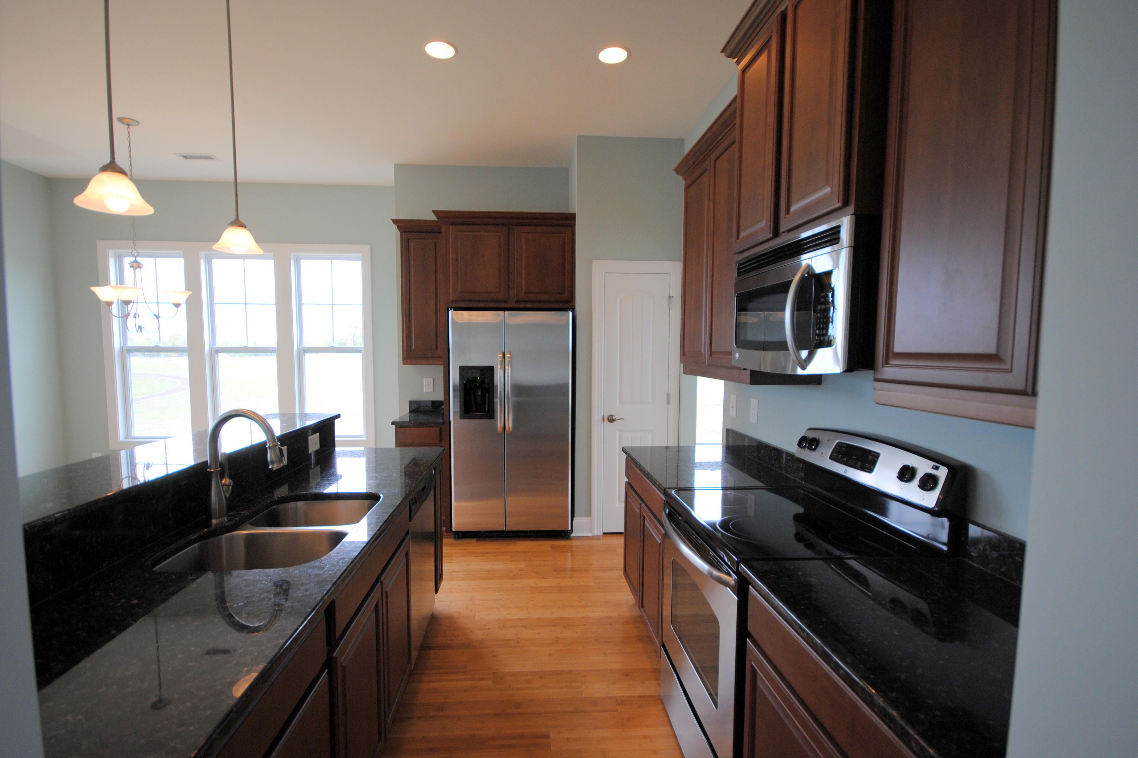 Kitchen-side-new