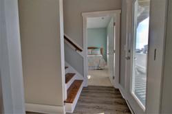 1st Floor Hallway 3