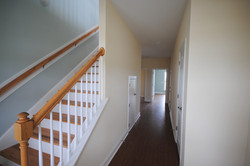 Downstairs foyer-hall-new