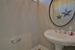 Powder Bath 1