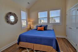 Bedroom 7c