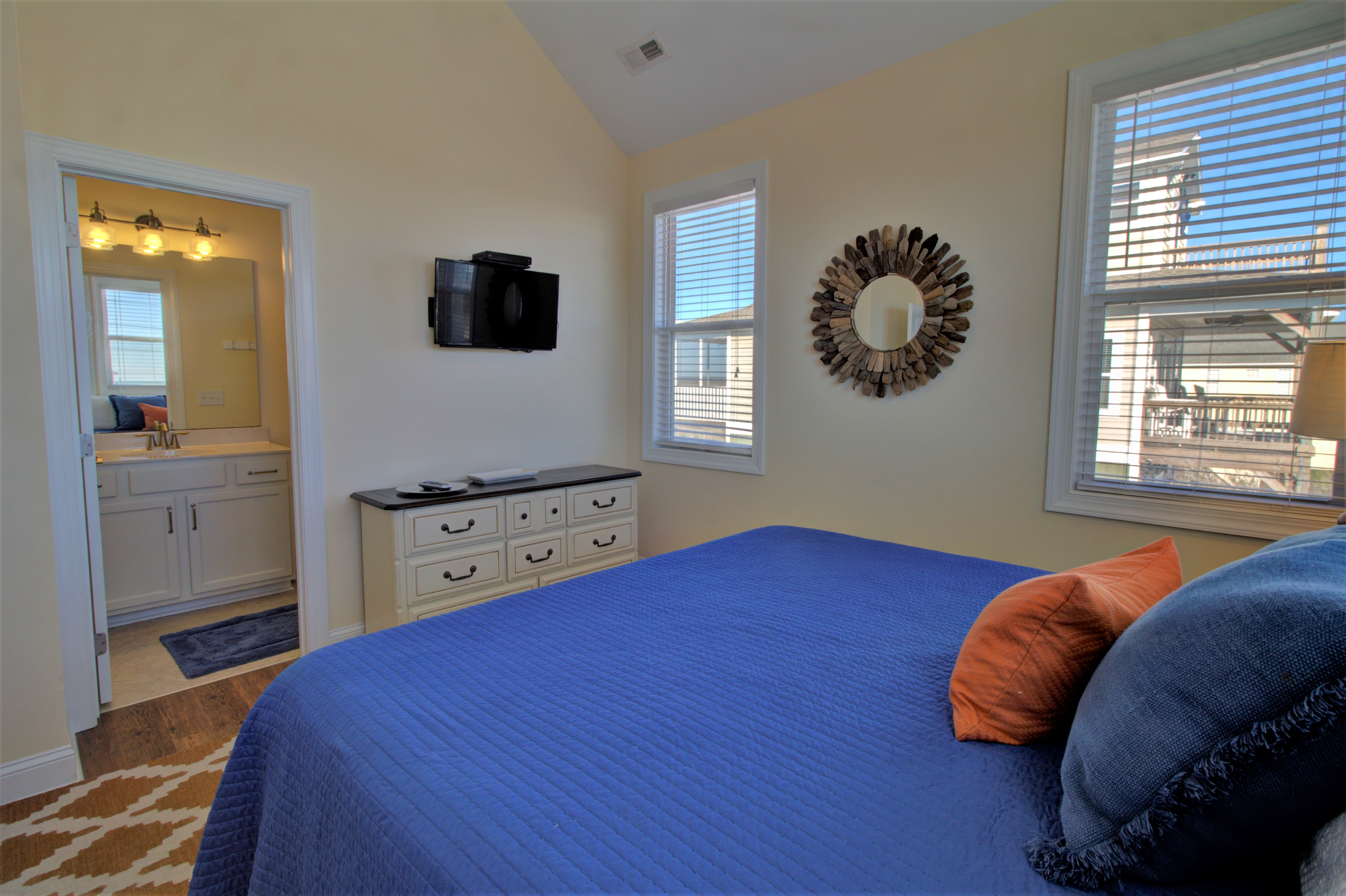 Bedroom 7b