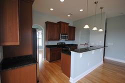 Kitchen-front-new