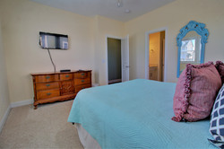 Bedroom 5c